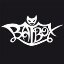 Untitled [BatBox Bootleg]/Metope vs. Kittin