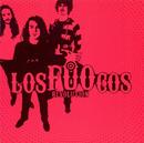 Revolution/Losfuocos