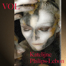 Vol/Katelijne Philips-Lebon