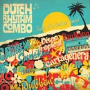 Sounds Of The Caribbean Remixed/Dutch Rhythm Combo