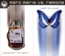 Kickstart My Heart / Lost In Love/Marc Maris vs. Ramone