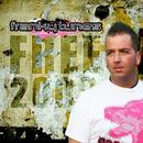 Free 2009/Franky Tunes
