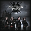 Rethroned/Northern Kings
