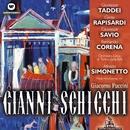 Gianni Schicchi/Alfredo Simonetto