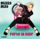Party In Gear/Missy May