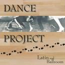 Dance Project/Orchestra Alec Medina