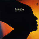 Makeba!/Miriam Makeba