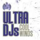 Cool Winds/Ultra DJs