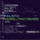 Crazy Madness/Paul Ritch