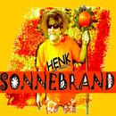 Sonnebrand/Henk van Pellen