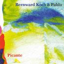 Picante/Bernward Koch & Pablo