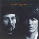 Seals & Crofts/Seals & Crofts