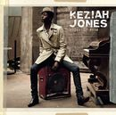 Nigerian Wood (Japanese Version)/Keziah Jones