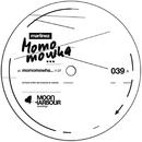 Momomowha/Martinez