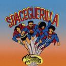 Spaceguerilla/Missus Beastly