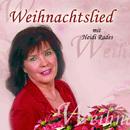 Weihnachtslied/Heidi Rades