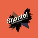 Disko Partizani! Remixes/Shantel