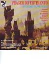 Prager Divertimento - Divertimento for Prague/Bläserensemble des Niederösterreichischen Tonkünstlerorchesters
