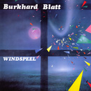 Windspeel/Burkhard Blatt