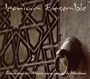 Ruminiscencias/Iconium Ensemble