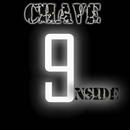 9nside/Josi Chave