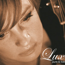Pure & Live/Christina Lux