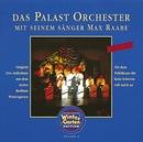 Folge 4 - Original Live-Recording/Palast Orchester mit seinem Sänger Max Raabe