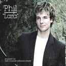 Lara/Phil