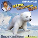 Hier kommt Knut - Meine tierischen Hits/Frank Zander