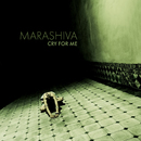 Cry For Me/Marashiva