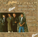The Coconut Collection/The Hollies