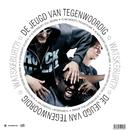 Watskeburt?! - Taken From Superstar Recordings/De Jeugd Van Tegenwoordig