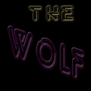 The Wolf/Josi Chave