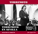 Terremoto en Sevilla/Terremoto feat. Manuel Morao
