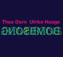 Bombsong/Ulrike Haage, Thea Dorn