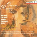 Werke für Violine und Orchester/Christine Raphael