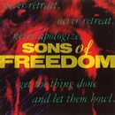 Sons Of Freedom/Sons Of Freedom