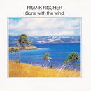 Gone With The Wind/Frank Fischer