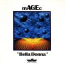 Bella Donna/Magec