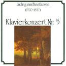 Ludwig van Beethoven - Klavierkonzert Nr. 5/Peter Toperczer, Slowakische Staatsphilharmonie, Sylvia Capova