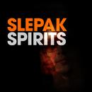 Spirits/Slepak