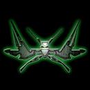 Call of Duty E.P./Master J