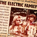 Royal Hunt/The Electric Family