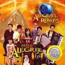 Alegrije/Soundtrack Alegrijes y Rebujos