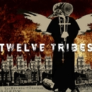 The Rebirth Of Tragedy/Twelve Tribes