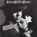 Looking At You, Looking At Me/Narada Michael Walden