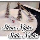Silent Night Stille Nacht/Crazy Krauts