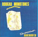 Fluchtpunkt Dudenhofen/Rodgau Monotones