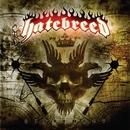 Supremacy/Hatebreed