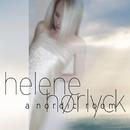 A Nordic Room/Helene Hørlyck